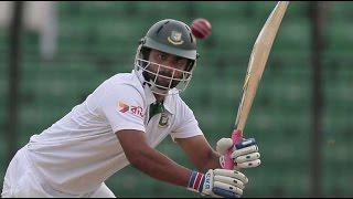 India vs Bangladesh : Scoring 10,000 runs is anybody's dream - Tamim Iqbal