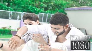 KHAMAKHA II KARAN SINGH II ( Official Video ) New Hindi Song 2016 HD