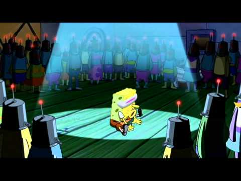 Xxx Mp4 Spongebob Singing Goofy Goober Rock 3gp Sex
