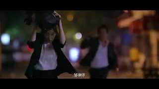 [OFFICIAL TRAILER] Song Seunghun - Liu Yi Fei @ The Third Way Of Love