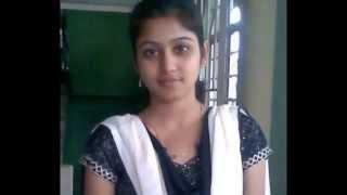 Bangladeshi Beautiful Girl