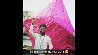 kites festival Patang kiraak Hyderabadiz team | imran khan immi Blog