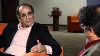 شجریان، پژواک روزگار: مستندی از تلویزیون بیبیسی