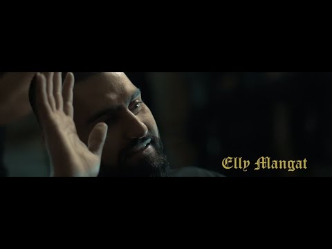 Thug Life - Elly Mangat ft. Banka | Deep Jandu | Official Video 2016
