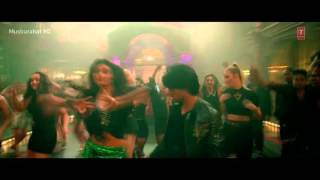 dance ke legend Hero HD