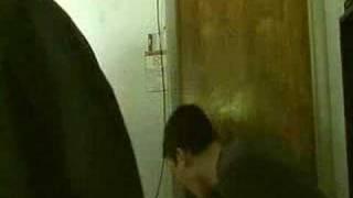 Halloween 9 Blood of Michael Myers fan film