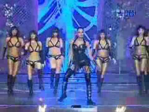 Xxx Mp4 Bipasha Basu Performing Star Screen Awards 2009 3gp Sex