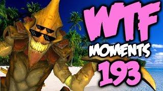 Dota 2 WTF Moments 193