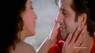 Pyar Tune Kya Kiya { Pyar Tune Kya Kiya 2001 } Bollywood Song | Sonu Nigam Alka Yagnik |