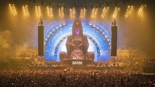 Reverze 2018 | Zatox (Official Live Set)