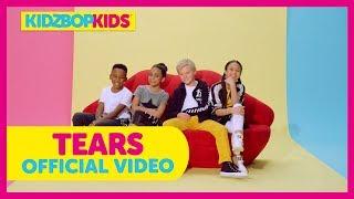 KIDZ BOP Kids - Tears (KIDZ BOP)