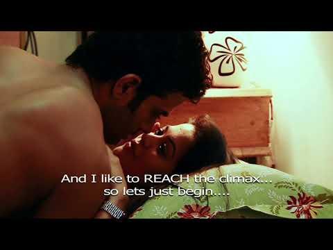 Xxx Mp4 Shweta Gulati Kissing Scene 3gp Sex