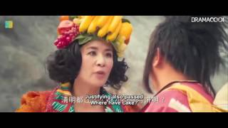 Best Kungfu Action Movies 2016 New Chinese Movies With English Subtitles Comedy Movies