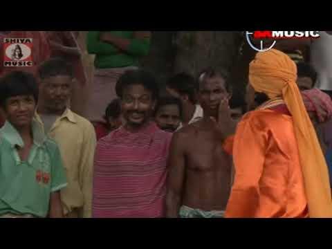 bangla video gaan hd