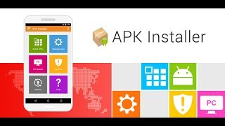 Apps and Logo Full Remove Mobile on Tamil Tutorial
