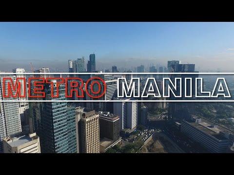 Xxx Mp4 Metro Manila Philippines 1080p 3gp Sex