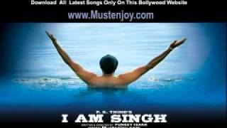 I am Singh -2011 - Official Song- Only On ( Mustenjoy.com )