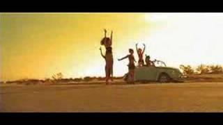 Kurupt - Who Ride Wit Us (Feat. Daz Dillinger)