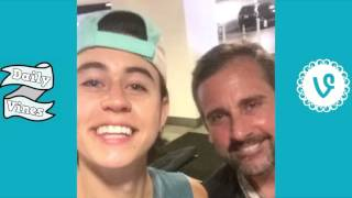 Daily Vines | Nash Grier Vine Compilation of JAnuary 2016