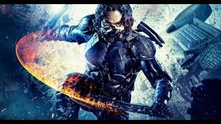 Guardian Movie Official Trailer (2017) |GUARDIANS Fight Trailer