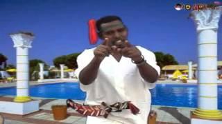Mahdi Sheka - Jaalala tee (Oromo Music)