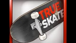 How to download TRUE SKATE free for Android