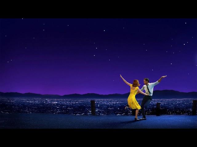 La La Land - Full OST / Soundtrack (HQ)