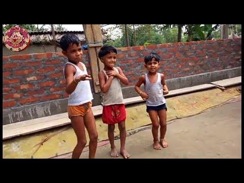 Xxx Mp4 O Seni Mai Assamese Song Denc 3gp Sex