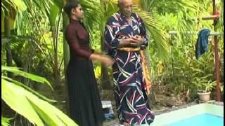 Tiga ma Manu'a o Ananafi - Part 3