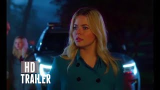Pretty Little Liars  The Perfectionists Pretty Little Liars Spinoff Trailer HD