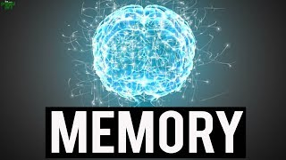 How To Sharpen Your Memory