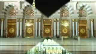 SAIYEDI Murshedi Ya Nabi Ya Nabi  RAHAT Fateh Ali Khan