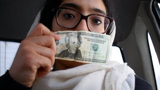 what you can get for $20 in IRAN