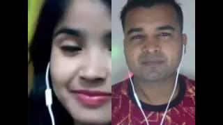 song:suno mia suno mia,singer: shahin alom/ runita