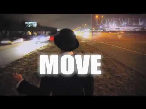 Xxx Mp4 MercyMe Move 3gp Sex