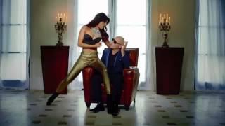 Priyanka Chopra - Exotic ft. Pitbull.mp4