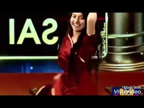 Xxx Mp4 Sai Pallavi Hot Sexy Dance 3gp Sex