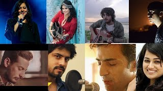 Kashmiri Music - NonStop Mix of Latest Kashmiri Songs