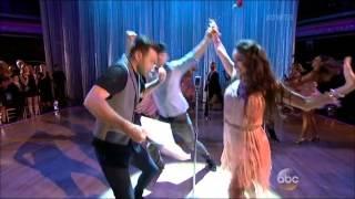 Season 18 - Macy's Stars Of Dance -