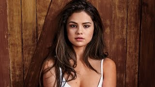 Selena Gomez Is Ready To FINALLY Make Her Return To TV