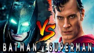 Batman Vs Superman Full Movie - Injustice Gods Among Us All Cutscenes Review [HD] 1080p
