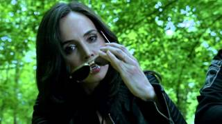 Banshee Season 4: Trailer (Cinemax)