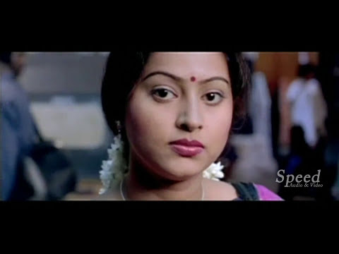Xxx Mp4 Pudhupettai Tamil New Movie Pudhupettai Latest Tamil Cinema Dhanush Sneha Hit Movie Full Hd 1080 3gp Sex
