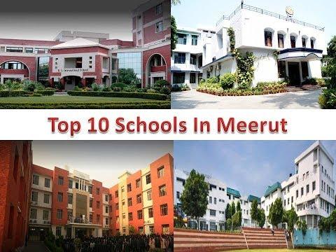 Xxx Mp4 Top 10 Schools In Meerut 3gp Sex