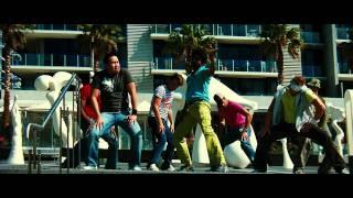 Pokiri [2008] Nee Mutham HD TAMIL SONGS
