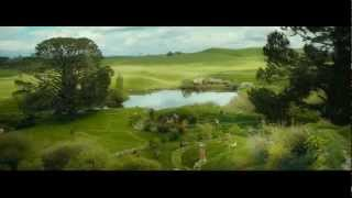 The Hobbit TV-Spot