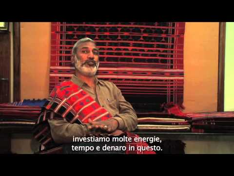 Xxx Mp4 MIRACOLO A BIKANER Doc India 2008 3gp Sex
