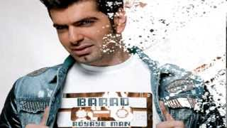 Barad ft Behnaz - Royaye Man | Music
