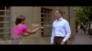 Naana Patiger Funny video /FUNNY VIDEOS
