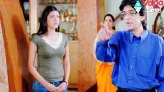 Kajal Aggarwal Marriage cancelled. Raghuvaran action drama..